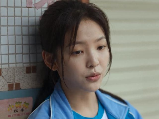 结婚祝福语 英文,许光汉新电影《你的婚礼》,有四个细节很感人,你发现了几个
