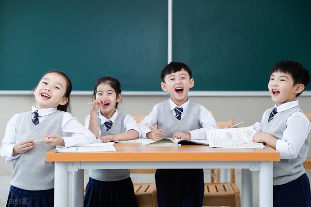 中小学教材改革始末:难道教改也会合久必分,分久必合?