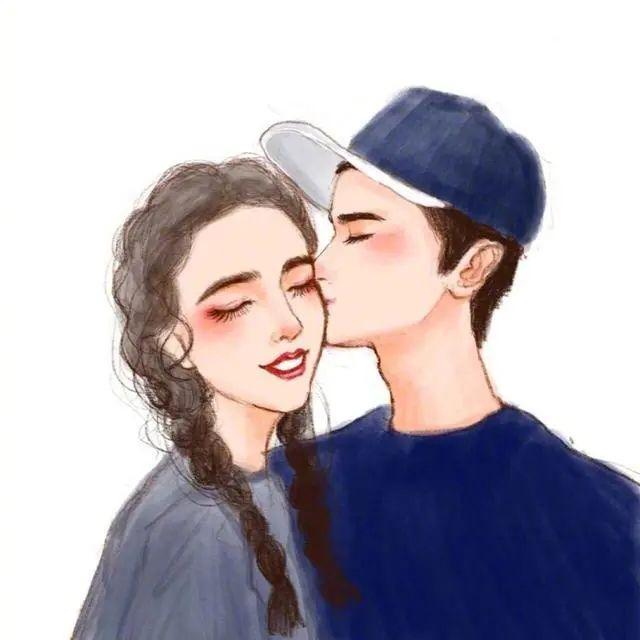 珍惜彼此感情的句子,让男朋友珍惜感情的话,句句发自肺腑,说到心坎!