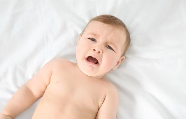婴儿拉肚子怎么办,宝宝拉肚子该怎么办?做好以下四点就好了