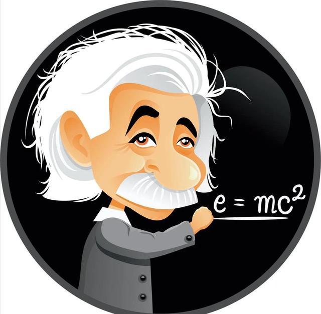 初中中考物理必考知识点:长度和时间的单位和测量