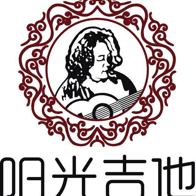 丽江刘军吉他教学