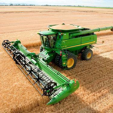 寒地水稻种植技术用户