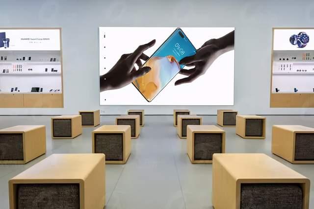 智慧展厅,才是展览展示的正确打开方式!
