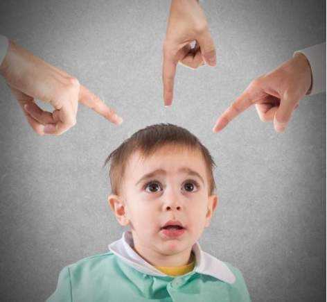 面对父母的软控制,该怎么办?