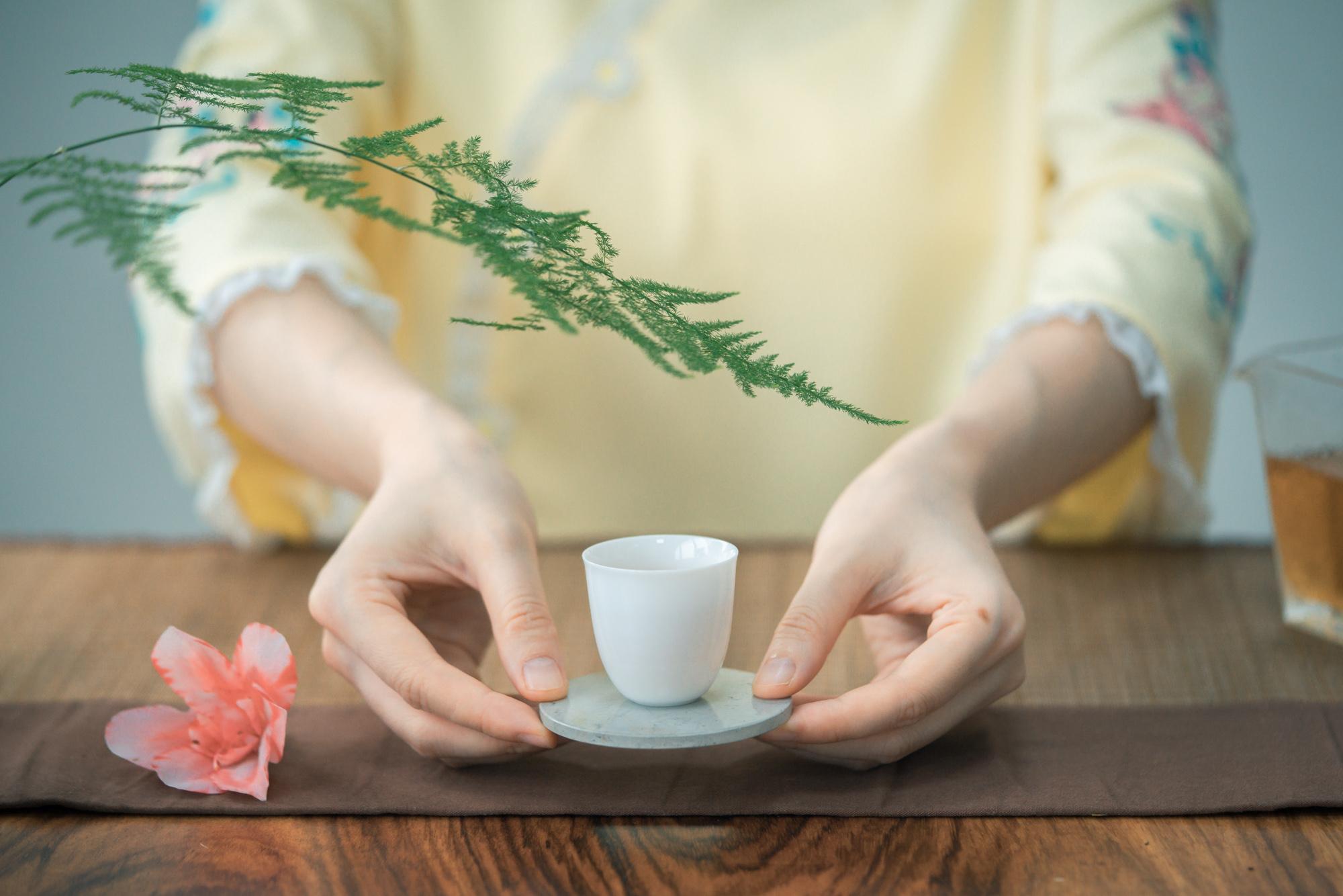"""小喜年:这些""""茶桌暗语""""你都知道吗?"""