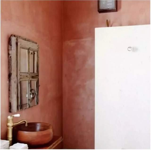 尚層空間裝修100問|衛生間防水材料怎么選?漏水防水怎么做?