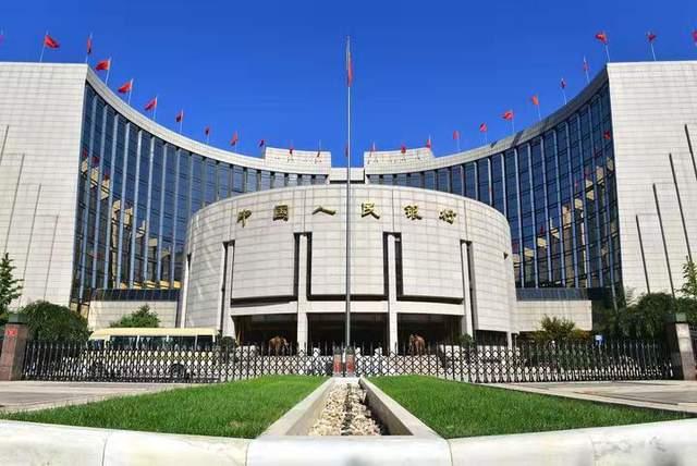 在面对各大机构的反对下,虚拟货币这次真的要凉了吗?