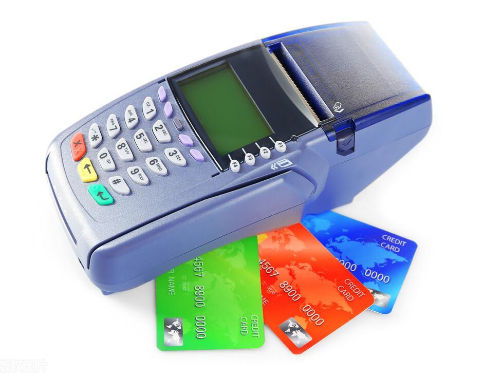 信用卡逾期这样才能上岸,持卡人自救攻略!插图