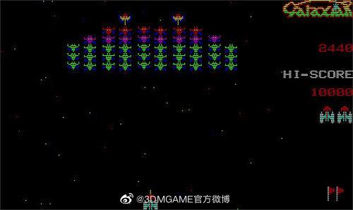 令人悲痛的消息!经典游戏《坦克战争》的制作人大野广史逝世,享年64岁