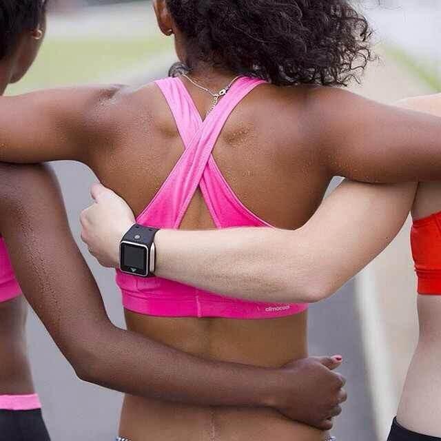献给正在健身的你,还在坚持、辛勤吗?