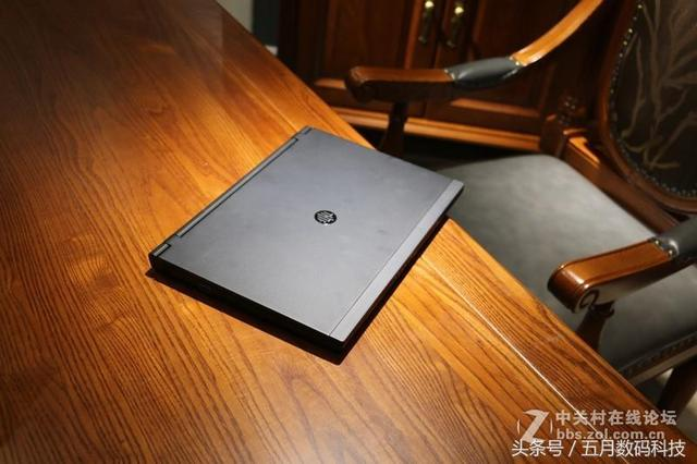 同方电脑怎么样:不吹不黑的清华同方笔记本深入评测