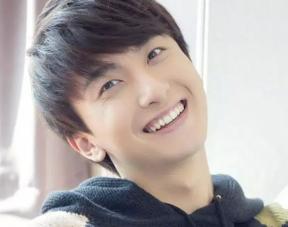 范世琦喜欢exo:他们都出生于1992年,长相帅气,让人想舔屏