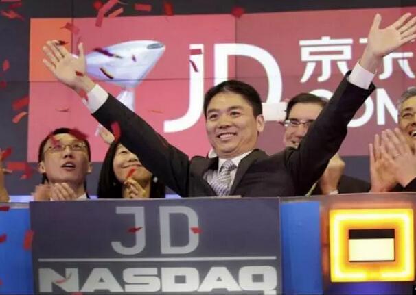 全球电商平台排走榜:阿里第一 小米凭官网打入TOP 10