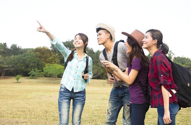 导游资格证报考条件有哪些?导游行业前景如何?