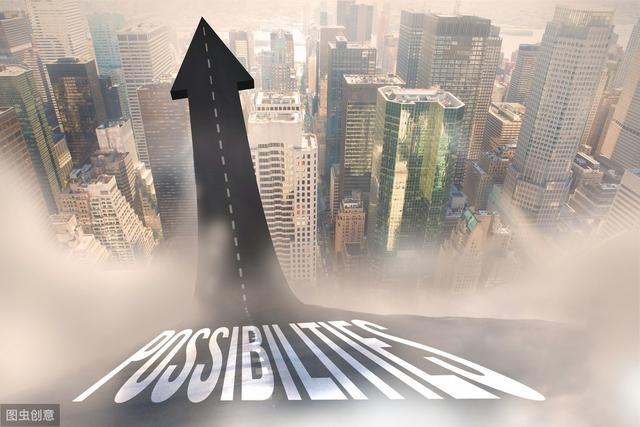 疫情给世界经济一个强烈信号!2020马云4次谈话讲透10大社会题现在