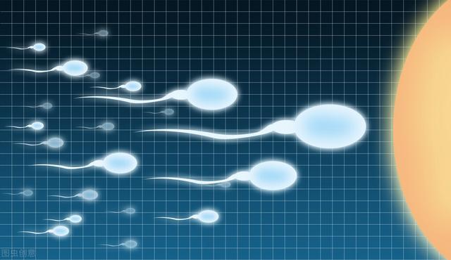 男人不育的原因有哪些?三种常见诱因你知道吗?