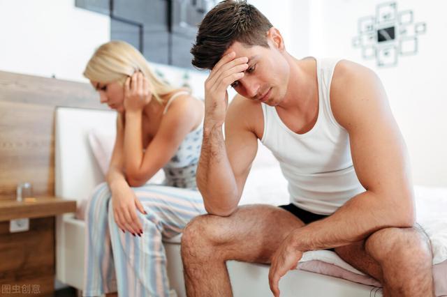 盘点女性不孕不育5大诱因,一般人最多知道前2项,早了解