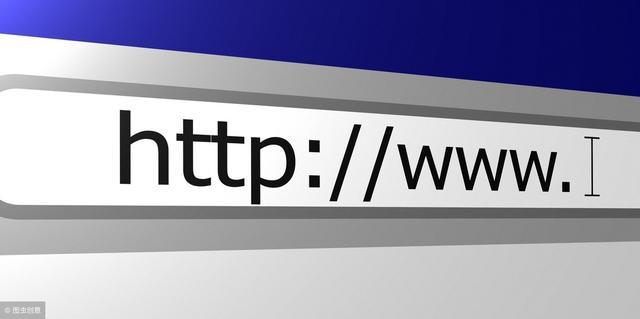 SEO优化教程:网站不收录的原因总结