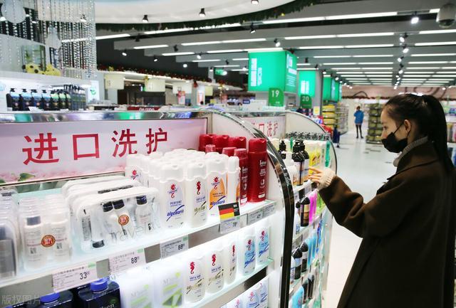 化妆品OEM代加工是行业必然趋势!占据了十分重要的市场地位