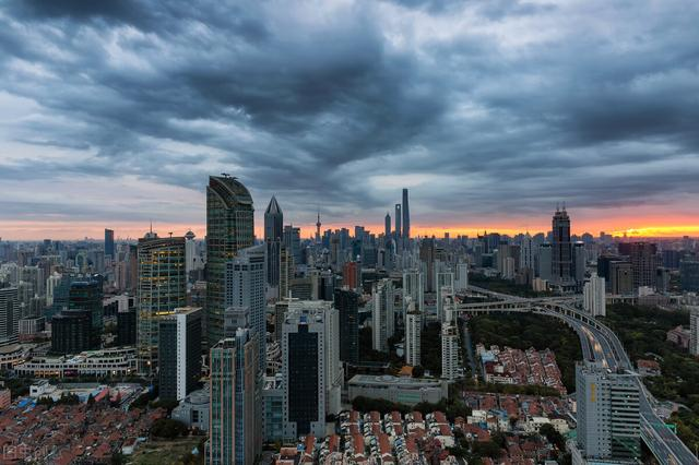 Timeout评世界最酷49个街区:墨尔本和悉尼街区上榜