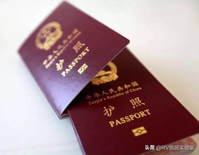 出国旅走必定要仔细的4时兴面20个幼细节——出国旅游挑示