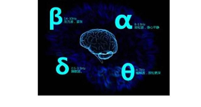 啦啦鼓告诉你,专家为什么推荐脑波音乐?