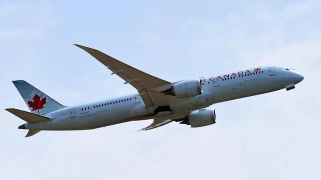 重磅!这个国家的航空刚刚宣布:12月17日重启澳洲航班!乘客必须完全接种