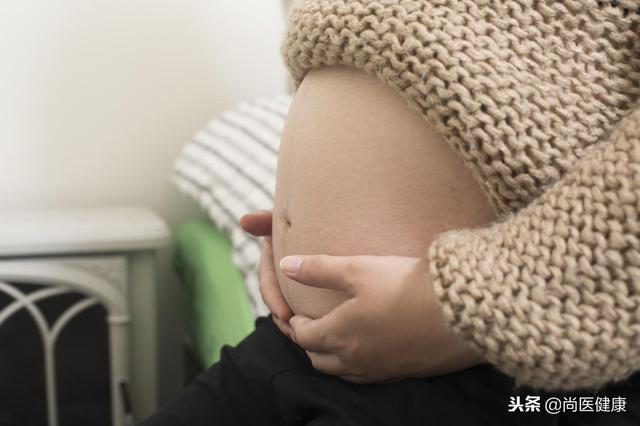 备孕时,如何计算和检测排卵期?