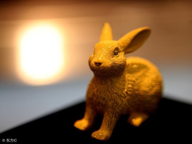包含1987年兔和什么生肖最配的词条-第1张图片-天下生肖网