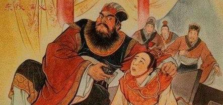 推翻天朝:天朝下场最惨的王朝,百万皇族子孙几乎被斩草除根,皆因民怨过深