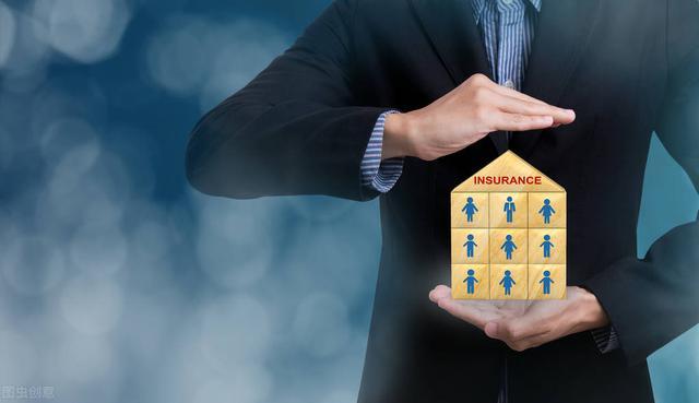多重思考防控风险,成功为企业发放800万贷款的案例分析