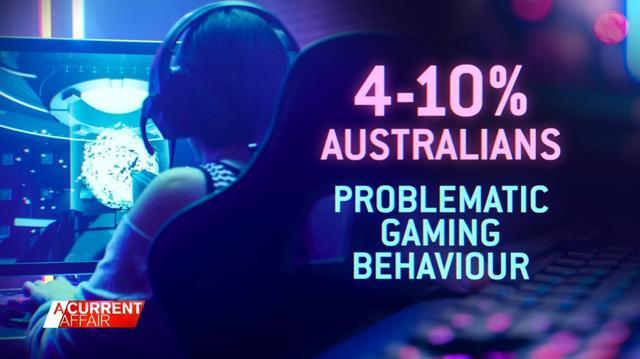 国内的这个政策,澳洲终于要跟上了