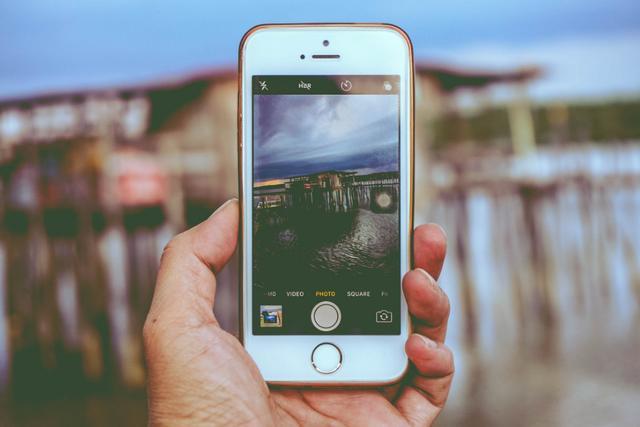 6个相知恨晚的iPhone手机技能,各个黑科技现在用还不晚