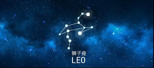 二十星座的运势(hao123星座运势查询)-第4张图片-天下生肖网