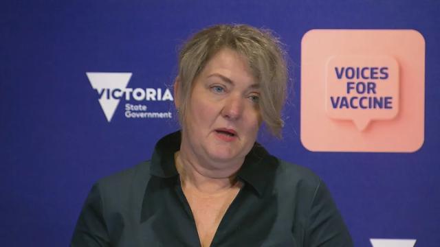 """澳洲新冠患者自曝可怕后遗症:""""路都走不了,感觉老了十岁"""""""