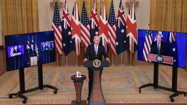 """莫里森万没料到,""""严惩澳大利亚""""突然响彻全球,这次不用中国出手"""