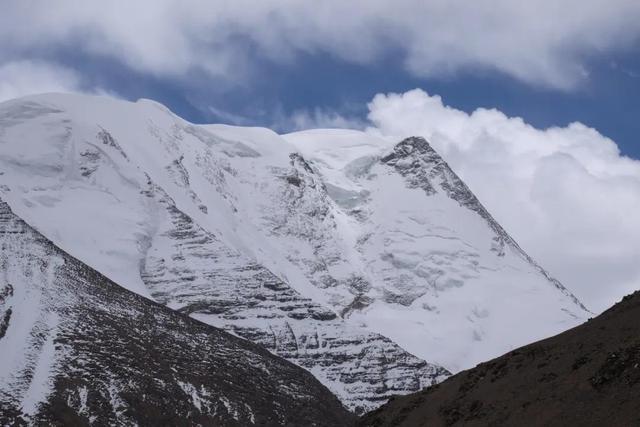 西藏旅游史上最全最实用的攻略!你不清楚的细节这里都有