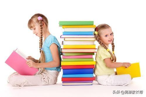 亲子阅读的真相,六成父母觉得亲子阅读就是认字,结果把孩子弄厌学了,究竟咋回事