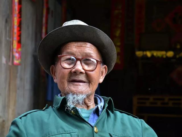 爲什麽都說73歲、84歲是個坎?實際上有依據!想長壽做好這5件事
