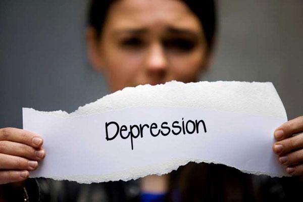 死亡风险高5倍!多发性硬化症患者警惕抑郁症