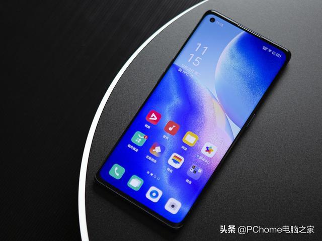 机情杂谈:2021年手机市场展看 5G周围化来临
