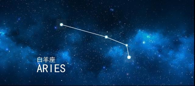 星座3运势的简单先容-第1张图片-天下生肖网