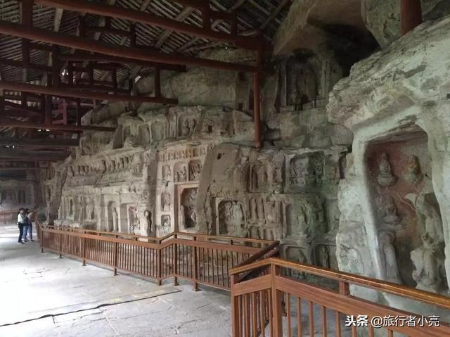 重庆十大旅游景点,重庆十大必去旅游景点排行榜,您去过哪些呢?