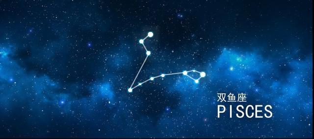星座3运势的简单先容-第12张图片-天下生肖网