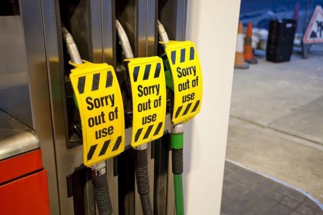全球面临能源危机!澳洲却可从中获益?