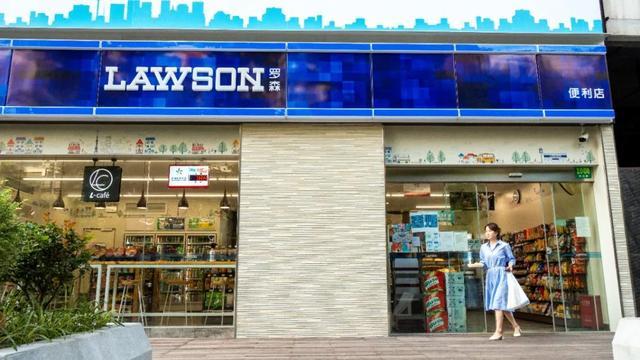 江浙沪罗森取消进场费;快手电商GMV1454亿;蜜雪冰城否认上市