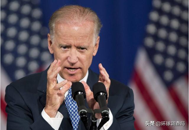 """8月4日,新增坡警告美国,俄叫板白宫,美改口呼吁中国""""坐下谈"""""""