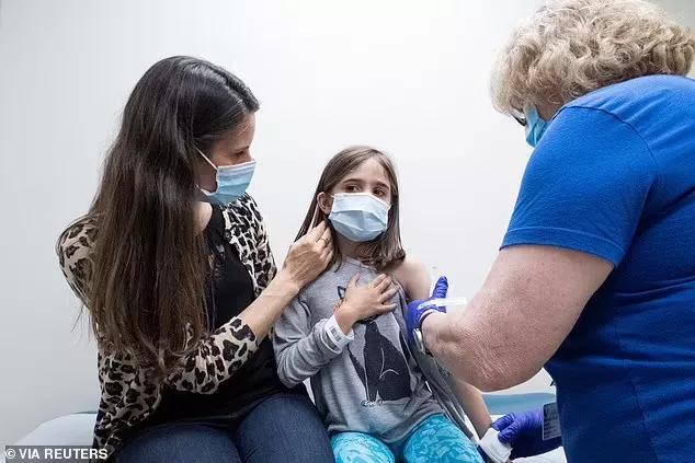 下周起澳洲开打第三针疫苗,这些人优先!维州公布留学生年底返澳