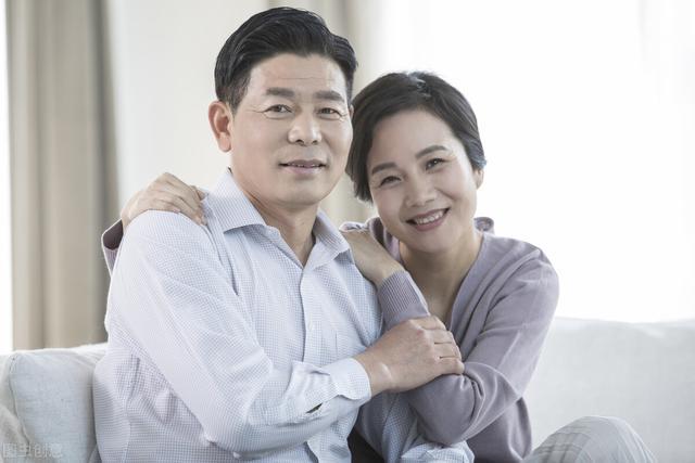 故事:明知外子患癌活不过一年,妻子却执意卖失踪房花光几十万存款
